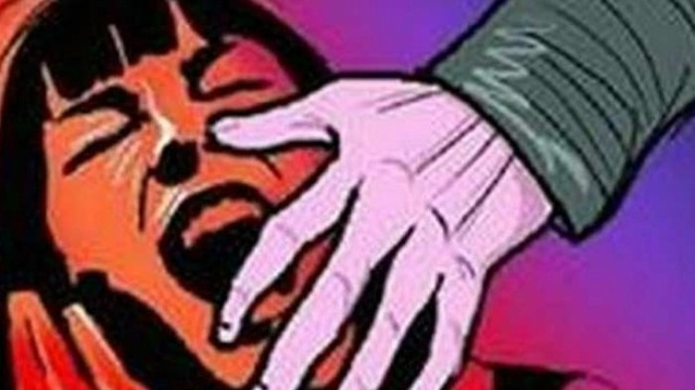 10-year-girl-rape-murdur-in-hydrabad-niharonline