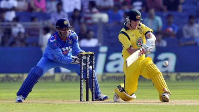Australia_vs_India_niharonline