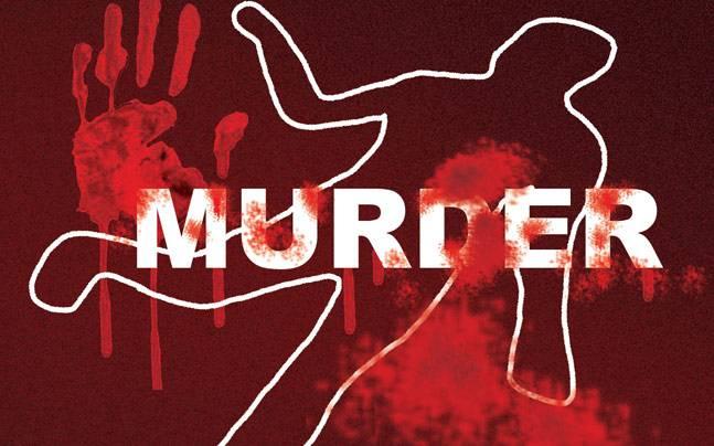 Congo-man-killed-by-public-in-delhi-niharonline