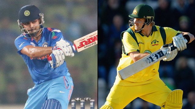 India_vs_Australia_fans_tention_niharonline
