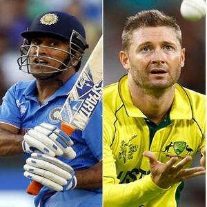 India_vs_Australia_win_world_cup_semi_final_niharonline
