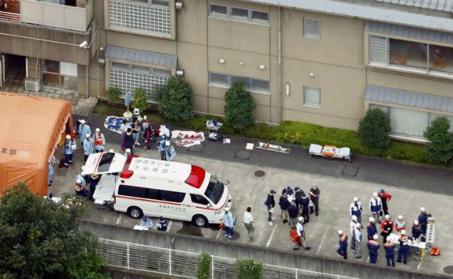 knife-attack-in-tokyo-japan-19-killed-niharonline