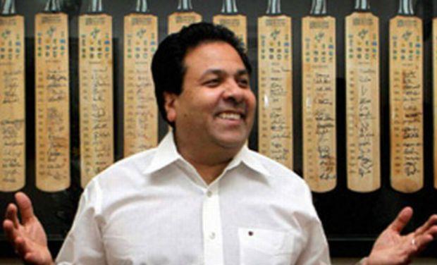 Rajiv_Shukla_IPL_Governing_Charirman_niharonline