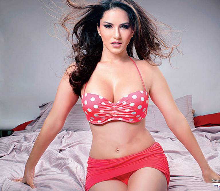 Sunny_Leone_has_Apparently_demand_niharonline