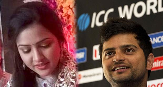 Suresh_Raina_weds_-Priyanka_niharonline