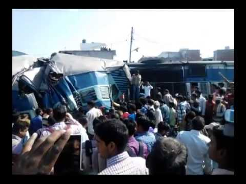 UP_Train_Accident_niharonline