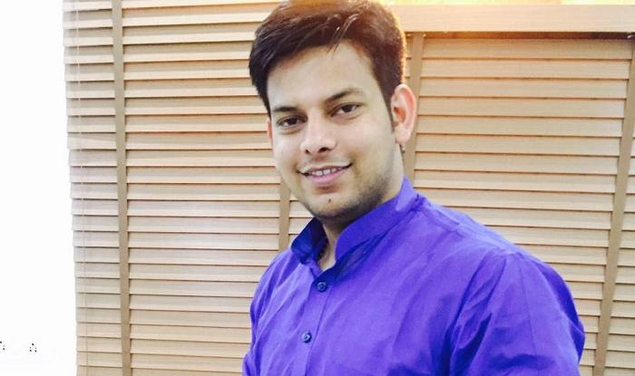 aap-mla-prakash-jarwal-arrested-niharonline