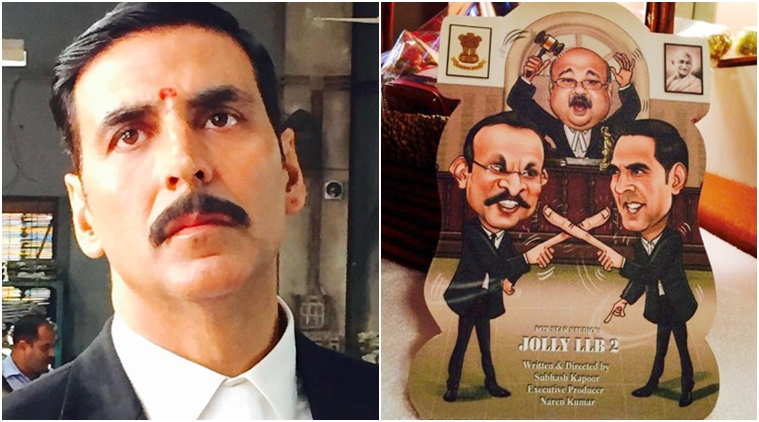akshay-jolly-llb-2-new-look-niharonline