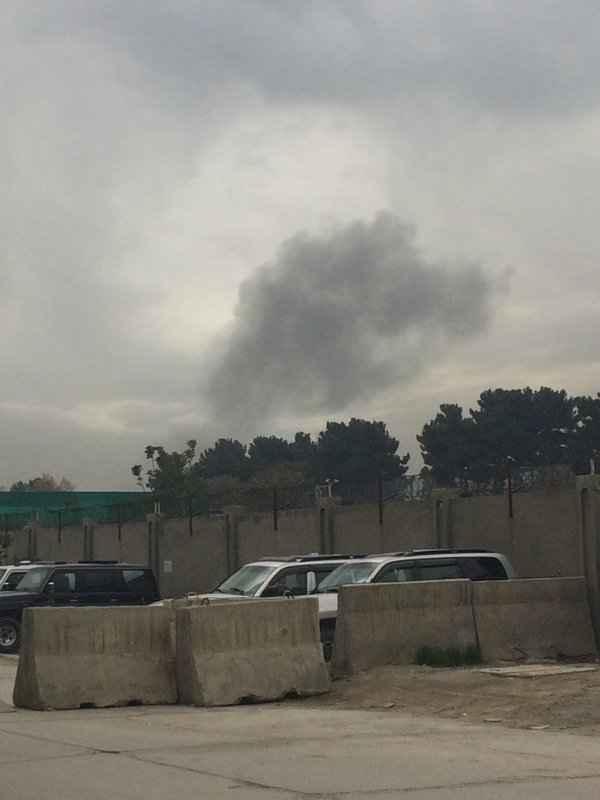 attack-in-kabul-afghanistan-embassy-24-died-niharonline