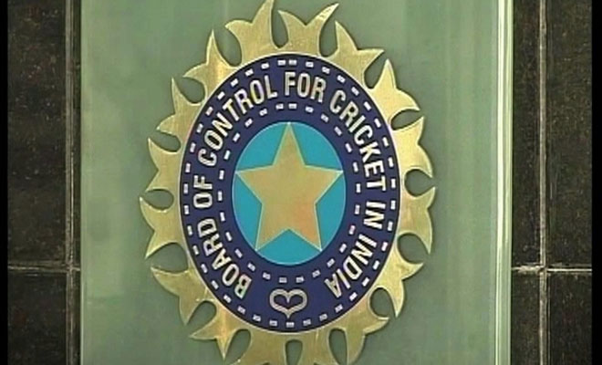bcci-might-announce-india-new-coach-by-25-june-niharonline