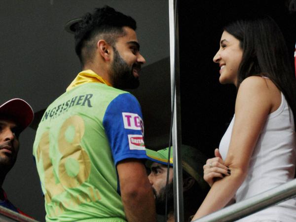 bcci_warns_virat_kohli_for_talking_to_anushka_during_match_niharonline