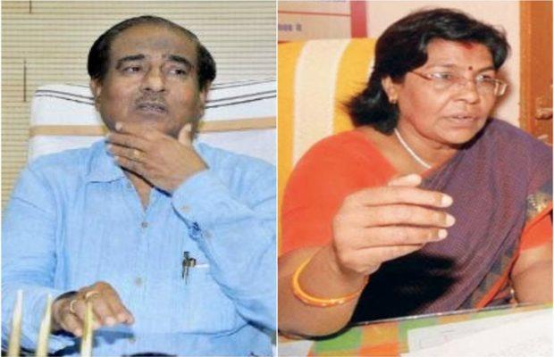 bihar-topper-scam-ex-board-chairman-wife-arrested-niharonline