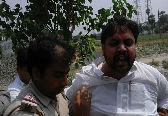 bihar-topper-scam-mastermind-baccha-rai-arrested-niharonline
