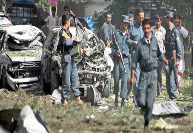 kabul_bomb_blast_niharonline