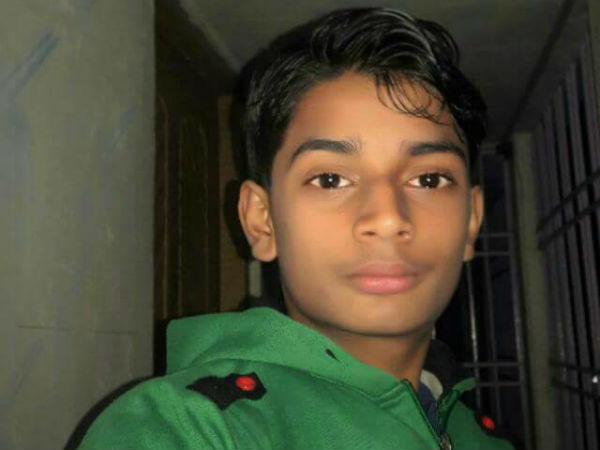 boy-kidnapped-killed-in-bihar-nalanda-and-found-dead-niharonline