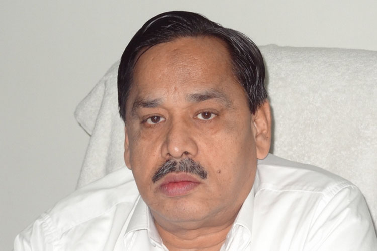 bsp-nasimuddin-siddiqui-niharonline