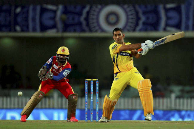 chennai_super_kings_beat_to_RCB_three_wickets_beat_the_IPL_niharonline