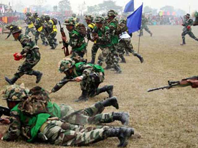 china-people-liberation-army-infiltration-in-india-niharonline