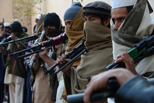 delhi-police-special-cell-detains-jaish-suspects-terrorist-niharonline