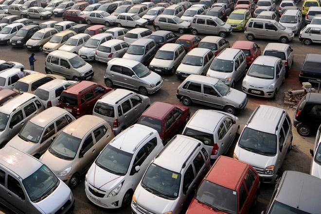 diesel-vehicles-over-10-years-banned-in-delhi-niharonline