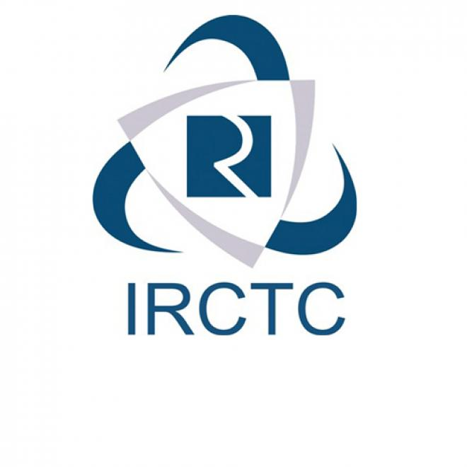 irctc-say-railway-website-did-not-hacked-but-passengers-data-stolen-niharonline