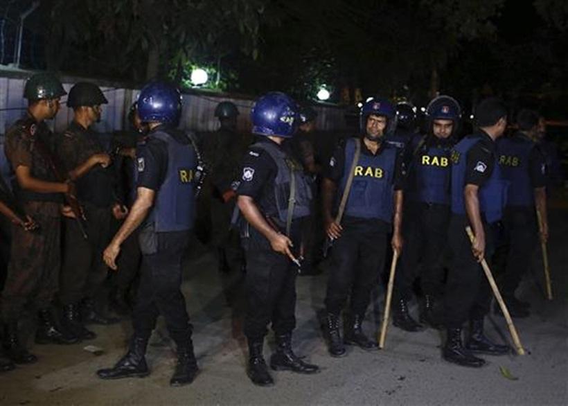 isis-terror-attack-in-dhaka-restaurant-niharonline