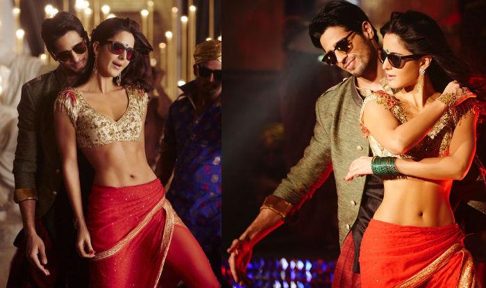 kala-chashma-song-from-baar-baar-dekho-film-niharonline