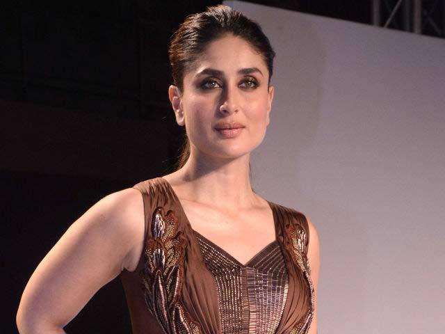 kareena-kapoor-khan-says-about-priyanka-chopra-hollywood-niharonline