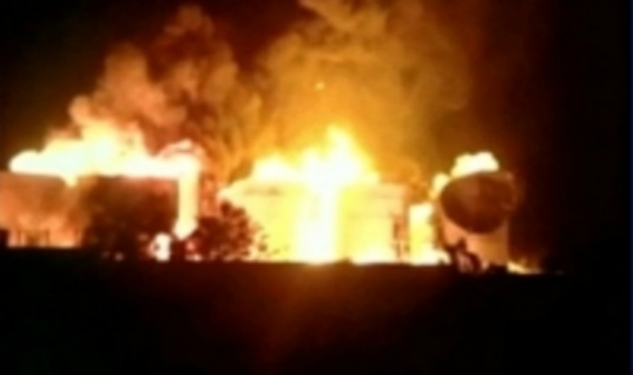massive-fire-breaks-military-ammunition-depot-in-pulgaon-niharonline