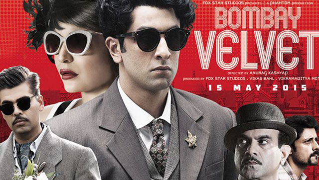 movie_review_Bombay_velvet_niharonline