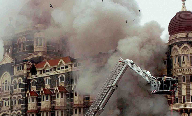mumbai-terror-attack-niharonline