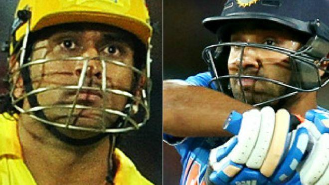 mumbai_vs_csk_qualifier_match_in_ipl_8_niharonline