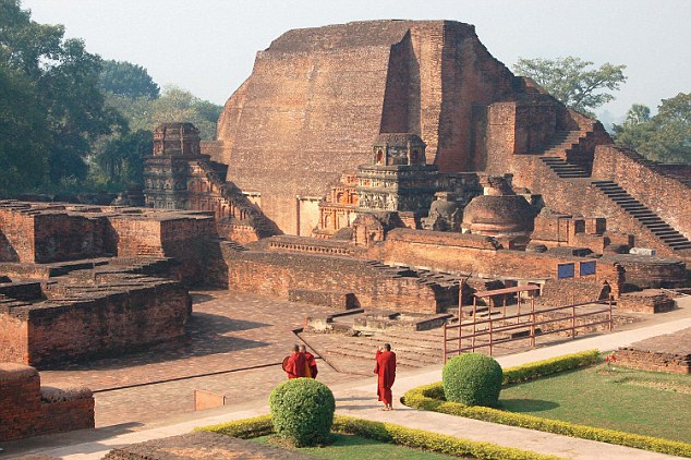 nalanda-ruins-now-in-world-heritage-niharonline