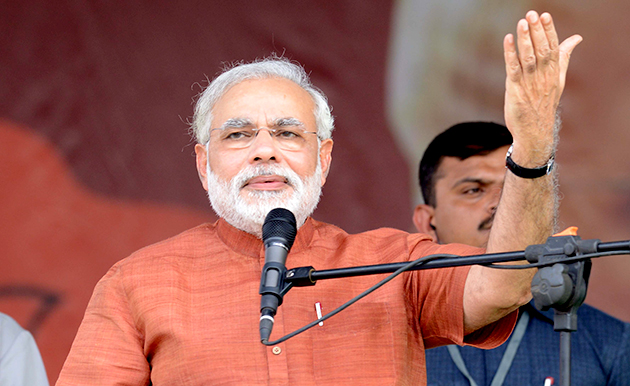 narendra-modi-speeches-niharonline