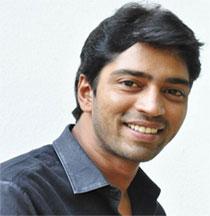 Allari-Naresh