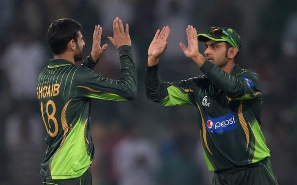 pakistan_broken_indias_highest_score_record_in_cricket_niharonline