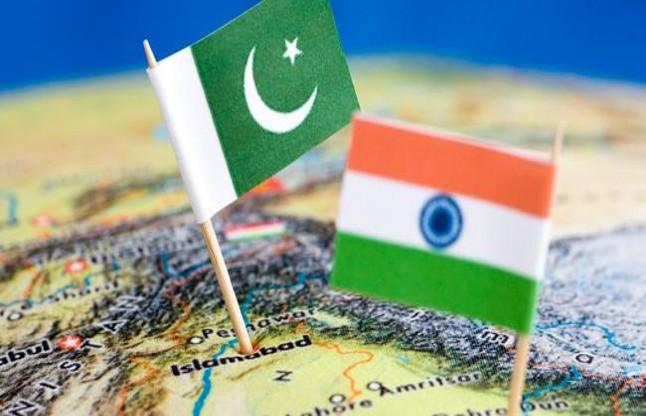 pakistan_preparing_documentations_regarding_indian_terrorists_niharonline