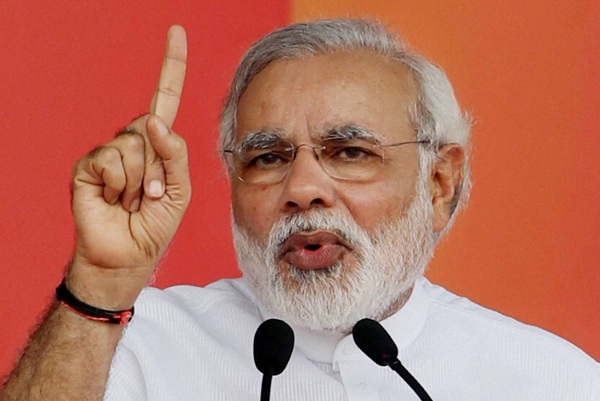 pm-modi-on-small-party-niharonline
