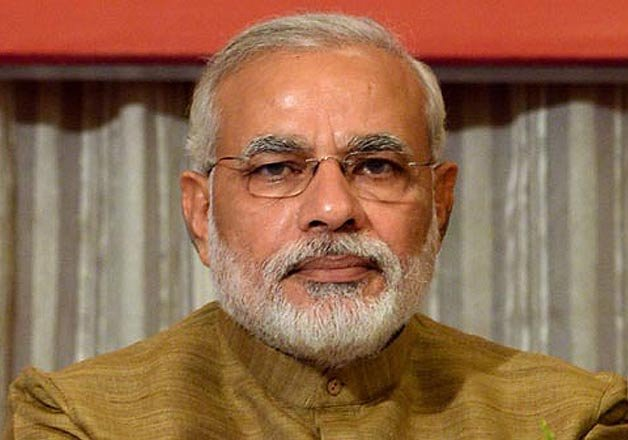 pm-modi-to-spread-awareness-about-crop-insurance-scheme-niharonline