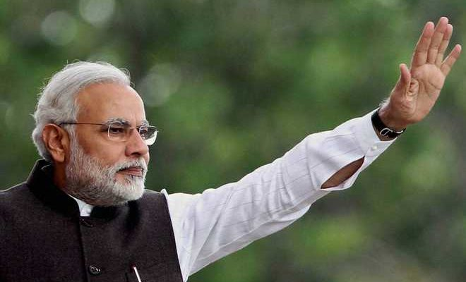 pm-modi-to-visit-up-gorakhpur-niharonline