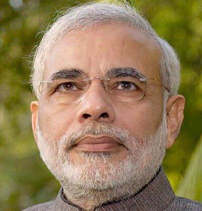 pm-narendra-modi-eid-mubarak-niharonline