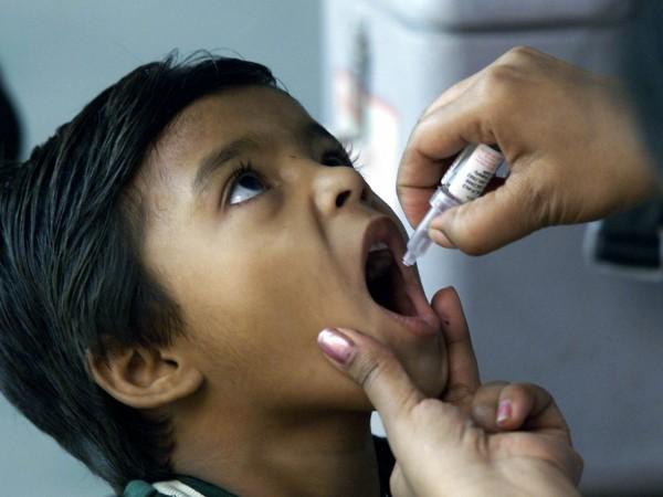 polio-virus-found-in-hyderabad-telangana-niharonline