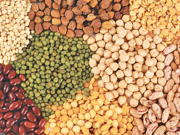 pulses-import-from-mozambique-niharonline