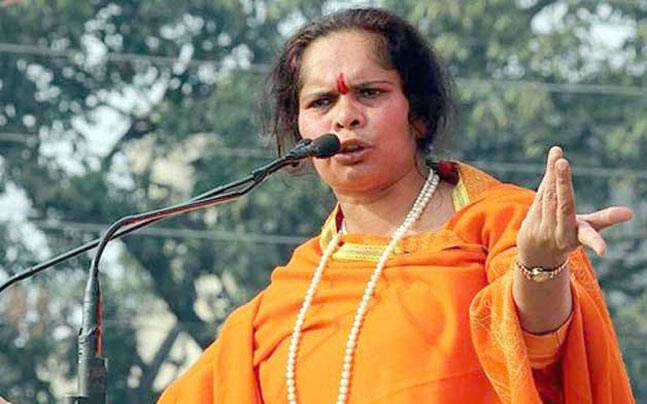 sadhvi-prachi-offers-for-zakir-naik-s-death-niharonline