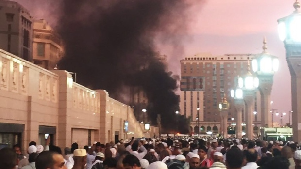 saudi-arabia-suicide-attack-medina-niharonline