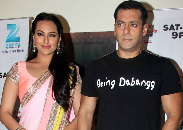 sonakshi-sinha-will-not-be-a-part-of-dabang-3-niharonline