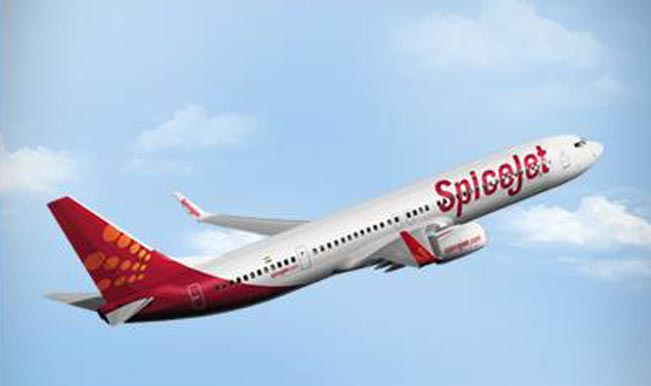 spicejet-to-be-pay-Rs-10-lakhs-fine-as-punishment-for-disabled-woman-niharonline