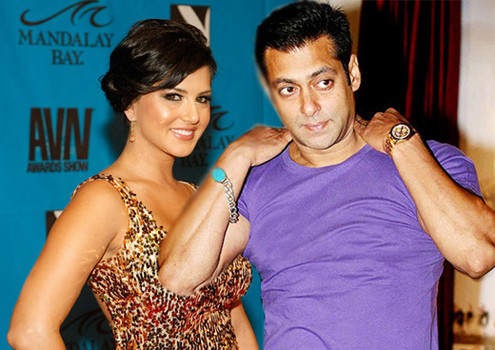 sunny-leone-and-salman-khan-most-searched-stars-niharonline