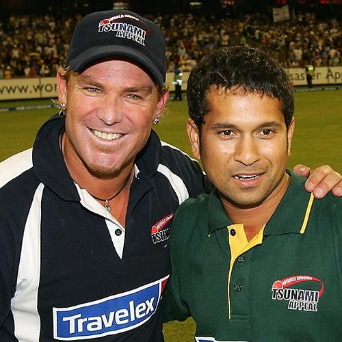 tendulkar_warne_cricket_league_will_play_the_28th_retired_player_niharonline