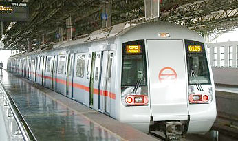 wi_fi_Facility_is_available_in_metro_trains_niharonline